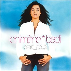 Chimene Badi / Entre Nous (수입)