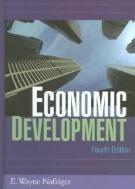 Economic Development 4th