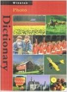 Winston Photo Dictionary