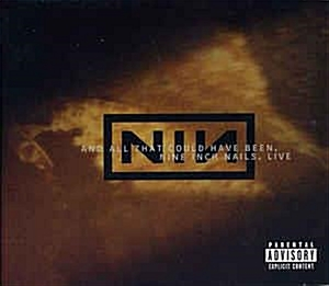 Nine Inch Nails ?? And All That Could Have Been