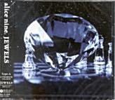 [일본반] Alice Nine - Jewels [CD+DVD]