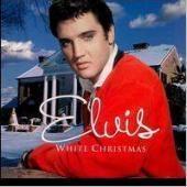 Elvis Presley / White Christmas