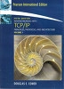 Internetworking with TCP/IP Vol.1 - Principles, Protocols, and Architecture (Paperback, 5th, International Edition)
