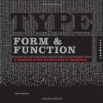 Typology (무료배송)