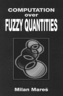 Computation Over Fuzzy Quantities (ISBN : 9780849376351)