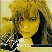 [미개봉] Debbie Gibson / Greatest Hits