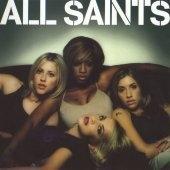 [미개봉] All Saints / All Saints