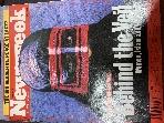 Newsweek 1994년 09월 12일 #