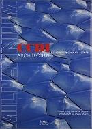CCDI Architecture : Design for China's Future   (ISBN : 9781864703061)
