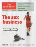 The Economist (주간 영국판): 2014년 08월 09일 #