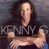 Kenny G / Paradise