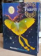 Treasures Grade 5(A Reading/Language Arts Program)  /187