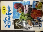 Creating Computer Graphics Vol.2 3D (Japanese) #