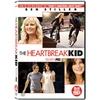 [DVD] The Heartbreak Kid - 하트브레이크 키드 (미개봉)