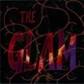 더 글램 (The Glam) / 1집 - The Glam