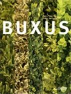 Buxus   (ISBN : 9789058561725)