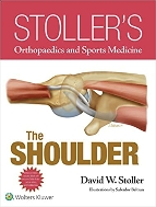 Stoller's Orthopaedics and Sports Medicine ★원본책을 스프링★