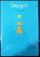 스타걸(stargirl)