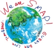 SMAP - We are SMAP! 2010 CONCERT DVD(통상반)