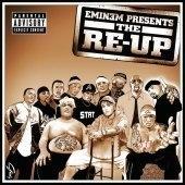 [미개봉] Eminem / Eminem Presents: The Re-Up