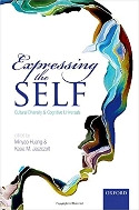 Expressing the Self:Cultural Diversity and Cognitive Universals