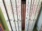 푸름이닷컴) 똘망똘망 쥐돌이
