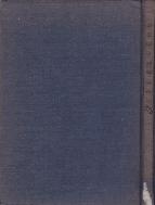 시사시대 1000부 한정판 1955년 초간본