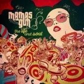 Mamas Gun / The Life And Soul
