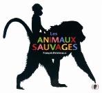 Les animaux sauvages ///KK5-1