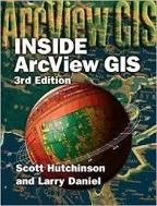 Inside Arc View GIS (Paperback, 3E)
