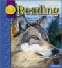 [미국교과서]Houghton Mifflin Reading : Student Edition Grade 4 Traditions 2008(Hardcover)