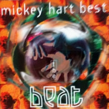 Mickey Hart / The Beat (BEST)