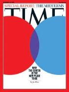 Time Asia (주간 아시아판): 2006년 11월 20일 (지하C12-5)