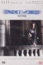 언더월드 [Underworld] [2disc]