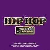 V.A. / Hip Hop The Collection 2009 (CD & DVD)
