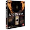 [DVD] La Distancia - 라 디스탄시아 (미개봉)