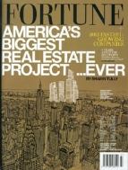 Fortune USA (격주간 미국판) : 2013년 09월 16일 #