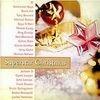 V.A. / Superstar Christmas