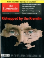 The Economist (주간 영국판): 2014년 03월 08일 #