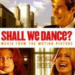 Shall We Dance? - O.S.T.