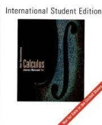 Calculus : Early Transcendentals (Hardcover) 5/e