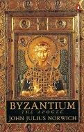 Byzantium : The Apogee #