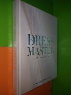 The DRESS MASTER - 30th Anniversary Art Book
