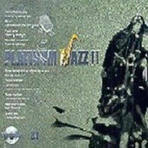 [미개봉] V.A. / Platinum Jazz II (2CD)