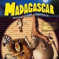 O.S.T. / Madagascar (마다가스카)