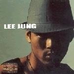 이정 / 1집 - Lee Jung
