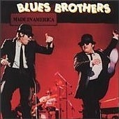 Blues Brothers / Made In America (수입)