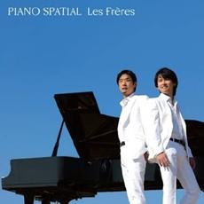 레 프레르 (Les Freres) - 피아노 스파시알