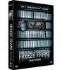 [DVD] Freeze Frame - 프리즈 프레임 (미개봉)