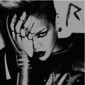 Rihanna / Rated R